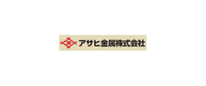 株式会社サントラスト|使用メーカー